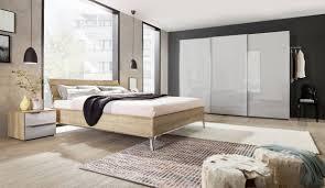 seidengrau nolte möbel nolte schlafzimmer nolte möbel