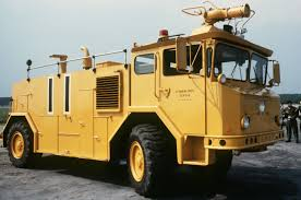 Oshkosh Corporation - Wikipedia Okosh Cporation 1996 S2146 Ready Mix Truck Item Db8618 Sold Oct Still Working Plow Truck 1982 Youtube Family Of Medium Tactical Vehicles Wikipedia Trucking Trucks Pinterest And Classic Support Cporations Headquarters Project Greater 1917 The Dawn The Legacy Stinger Q4 Airport Fire Arff Products