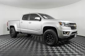 Used Lifted 2018 Chevrolet Colorado Z71 4x4 Truck For Sale - 49772 Used Trucks For Sale Salt Lake City Provo Ut Watts Automotive 2013 Toyota Tundra 4wd Truck Stock E1072 Sale Near Colorado 2008 Chevrolet Review Video Walkaround Trucks And For Sale Dodge Dakota Food In 2015 Work Intertional Step Van Cversion Ford Cars Springs Sold National 1400h Boom Crane Denver On Commercial For Dealers A Toppers Sales Service Lakewood Littleton Featured Vehicles Brookhaven Jackson Ms
