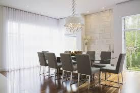 Diningroom Beautiful 25 Gray Dining Room Design Ideas