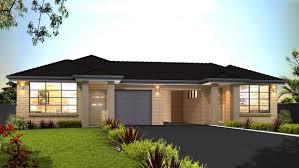 100 Simple Living Homes Dual