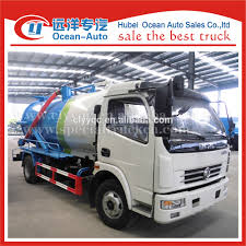 Sewage Vacuum Septic Pump Tank Truck,Dongfeng Septic Tanker Vacuum ... China 5ton Sewer Suction Scavenger Tank 5000l Septic Truck For Tank Crashes Through Bridge Human Waste Spills Into North Pump Trucks Manufactured By Transway Systems Inc Part 2 2010 Intertional 8600 For Sale 2619 Elimating Manual Scaveing The Honeysucker Approach Specialist Services Septic Truck Max Custom Robinson Vacuum Tanks Moorthy Cleaning Photos Ekkaduthangal Chennai 2008 Navistar 4400 2548 Bob Of Bobs Service Sucking The Cabin Empty