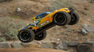 1/10 Ruckus 4WD Monster Truck Brushless RTR With AVC, Orange/Blue ... Ecx Ruckus 118 Rtr 4wd Electric Monster Truck Ecx01000t2 Cars The Risks Of Buying A Cheap Rc Tested 124 Blackwhite Rizonhobby 110 By Ecx03042 Big Toy Superstore Powersports Dealership Winstonsalem Review Squid Updates With New Electronics Body Video Car Action Adventures Great First Radio Control Truck Torment 2wd Scale Mt And Sct Page 7 Groups Gmade_sawback_chassis News