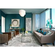 Teal Living Room Walls by Best 25 Teal Living Room Accessories Ideas On Pinterest Teal