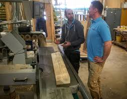 die besten 25 woodworking machinery ideen auf pinterest