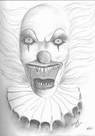 Download Coloring Pages Scary To Print Futpal