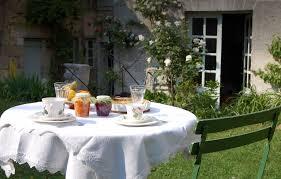 chambre d hote angouleme chambres d hôtes vieil angoulême jardins secrets