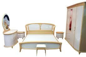 Furniture City Furniture City Glass High Point – ufc200live