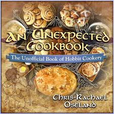 Pumpkin Pasties Recipe Feast Of Fiction by Unexpected Cookbook And Other Geeky Cookbooks