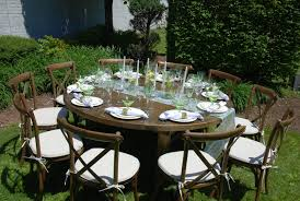 Round Table Rental | PartySavvy Pittsburgh PA Cocktail Tables Celebrations Party Rentals Square Wooden Banqueting Table In An Assortment Of Sizes How Many Guests Can I Seat At My Tablebasescom Australian Smline Trtles Is Australias Leading Supplier And Chairs Redwood City Ca Aabco Rents Sells Inc Tables Pogo 36 Round Wood Banquet Folding Chairs White Chair 1888builders Wedding Black Laminate Set With 4 Trapezoidal Back A Affair Flash Fniture Tpwal36rdgg Highgloss Walnut