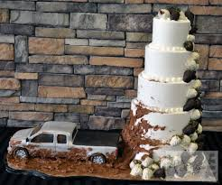 100 Truck Wedding Cake 13 Mud S Photo Mud With