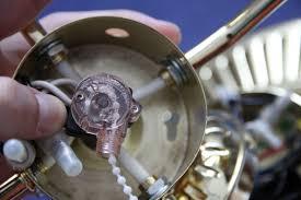 Ceiling Fan Pull Chain Stuck by K T E 4 Wire Fan Pull Switch Kte E87438 Switch Wiring Diagrams