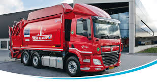 100 Www.trucks.com Welcome At ETrucks Europe Etrucks Europe