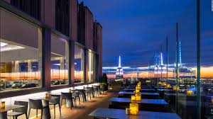 8 Best Rooftop Bars In New York City | CNN Travel Rooftop Lounge In Nyc Home Porn Pinterest Top 10 Bars Elegrans Real Estate Blog Magic Hour Bar Lounge New York City View Luxury Park Avenue Hotel Gansevoort 18 Ink48 With Mhattan Skyline Behind Bars The Best Rooftop Die Besten Rooftopbars Von Echte Insidertipps 6 To Visit This Summer Refinery In Good Company Best Outdoor Drking Patio Travel Leisure