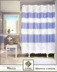 Shower Curtains Novelty Old World Home Furnishings 2015