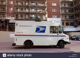 Usps Truck Stock Photos & Usps Truck Stock Images - Alamy Custom Search Fedex Trucks For Sale Curbside Classic 1982 Jeep Dj5 Dispatcherstill Delivering The As Trump Pushes To Privatize The Troubled Us Postal Service Others Offers 2000 Reward For Information Leading Arrest In Uks Royal Mail Postal Service Is Now Trialling Electric Vans Around Best Things You Could Do With An Old Truck Regulatory Commissions 50 Billion Decision Replacement Grumman Llv Usps Mail Truck Ar15com On Fire Long Life Vehicles Outlive Their Lifespan Box Cargo 77 Mail Amc Rhd Nice Rmd For Sale Youtube