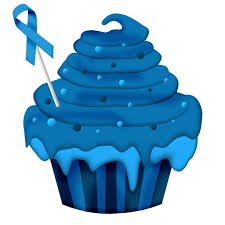 Cupcake clipart turquoise 9