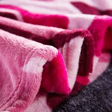 Bape Bed Sheets by Aliexpress Com Buy Winter Super Soft Wgm Shark Blanket Supreme