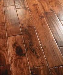 bella cera diamanti artisan solid hardwood flooring auburn