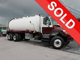 2008 INTERNATIONAL WORK STAR 7600 SEPTIC TANK TRUCK FOR SALE #2541 Septic Tank Pump Trucks Manufactured By Transway Systems Inc Part 2 Truck Mount Tank Manufacturer Imperial Industries Cleaning Pumping Vacuum With Liquid And Solid Separation System 2019 Alinum 4000gallon Truck W Search Country 2011 Freightliner M2 For Sale 2705 Central Salesvacuum Miamiflorida Youtube Philippines Isuzu Vacuum Pump Sewage Tanker Water Septic Tank Truck 1167 For Sale N Trailer Magazine 2002 Intertional 4300 Sewer 200837 Miles