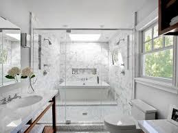 37 wohnideen für badezimmer schlicht heißt modern