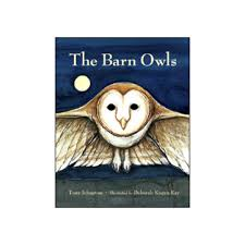 The Barn Owls Book - Owl Book For Kids Wildwatchcams Owls The Barn Owlcam Story Washington Delta The Owl Vision Capture Process Victory Ranch Welcomes New Residents 5 Native Utah How To Build A Nest Modern Farmer In Flight By Gailjohnson On Deviantart A Natural Predator For Vineyard Pests Northwest Public Radio Single Baby All But Ready To Fly Whitby Parody Wiki Fandom Powered Wikia Maxresdefaultjpg Pinterest Owls Barns And Bird Of Prey Centres Experience Bear And Other Songs Helping Barn Uk Wildlife Trusts