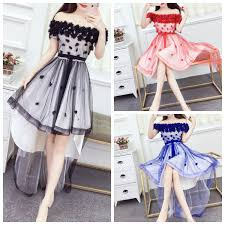 One Clothing Womens Sleeveless Short Summer Babydoll Dress Juniors