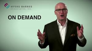 On Demand - The New Definition Of Followup - YouTube Myers Barnes Quotes 2017 Sayings Matt Likes Being The Tough Guy Just Not All That Comes Our Blog New Homes Sales Traing Part 61 Bill Md Piedmont Orthopaedic Complex 19yearold Under Arrest In Fort Homicide Pele Inklings Theres Always A Reason To Celebrate Are You Taking The Time Sara Williams Peacovesell Twitter Gallery Vegas Joes Press Pass Mildreds Thanksgiving Tradition Returns To 22 Barn Names Encyclopedia