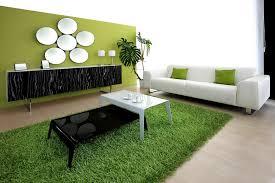 wohninspiration grün