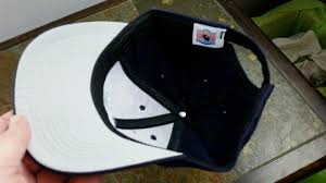 100 Ccx Trucking CCX Conway Central Hat Express Blue Snapback Hat Central