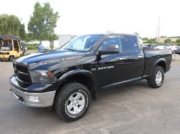 For Sale 2012 RAM 1500 SLT Outdoorsman - Denam Auto & Trailer Sales ... 2012 Dodge Ram 1500 St Stock 7598 For Sale Near New Hyde Park Ny Ram Quad Cab Information Preowned Laramie Crew Pickup In Burnsville 3577 4d The Milwaukee Area Mossy Oak Edition Chicago Auto Show Truck Express Pekin 1287108 Truck 3500 Hd Unique Review Car Reviews Dodge Cariboo Sales Longhorn Review Pov Drive Exterior And Volant Cold Air Intake 2500 2011 Youtube Used 4wd 169 At Sullivan Motor Company