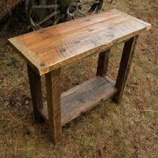 best 25 reclaimed wood tables ideas on pinterest reclaimed wood