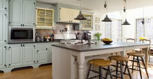 Full Size Of Kitchenfrench Country Kitchen Designs Rustic French Ideas Awesome
