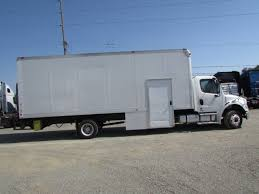 USED 2008 FREIGHTLINER M2 BOX VAN TRUCK FOR SALE IN CA #1174 2003 Freightliner Fl70 26 Cargo Truck Sales For Less 2017 M2 Box Under Cdl Greensboro Freightliner Box Van Truck For Sale 1309 Used 2009 Columbia In Ga 1723 2005 Tandem Axle Sale By Arthur Trovei Step Van Walkin Cutaway Dealer Fedex Trucks Sale 2012 106 Medium 3880 Refrigerated Intertional 4300 26ft 2019 Business Class 26000 Gvwr Box 2007 Argosy Cabover Thermo King Reefer De 28 Ft