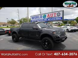 Used 2013 Ford F-150 For Sale In Orlando, FL 32809 World Auto Used Ram Dealership In Marianna Fl Bob Pforte Motors Car Dealer Orlando Winter Park Kissimmee Clermont 59 Unique Pickup Trucks For Sale Tampa Fl Diesel Dig 2017 Nissan Frontier Sv For Hn704058 Ford F 150 Xlt Truck Sale Ami 90573 Wallace Chevrolet Stuart Fort Pierce Vero Beach Tasure New Ram 1500 Near Ocala Lake City Lease Or Cars In Tallahassee Awesome Truckdome Truckss Florida Deals Walton Used Work Trucks For Sale