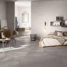 Bolonia Grey 20x120cm Porcelain Wall And Floor Tile Wood