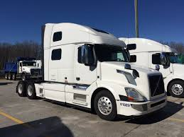 Shealytruck.com Used Commercials Sell Used Trucks Vans For Sale Commercial Volvo Fh6x2veautotakateliadr_truck Tractor Units Pre Owned Lvo Trucks For Sale 1990 Wia Semi Truck Item J6041 Sold August 2 Gove Used 2008 780 Sleeper In Ca 1169 Your Truck Dealer Parish Sales Is Your 1 Commercial 2019 Vnr42t300 Day Cab For Sale Missoula Mt 901578 Fh 420 Secohand Middlesbrough Stock 2015 White Vnx 630 Fn911773 Best Stop Service Eli New Ud Trucks Vcv Brisbane Gold Coast