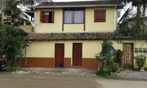 101 Paraty House Hotel Brazil Overview