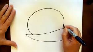 Pictures Easy Drawing Videos For Kids