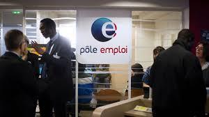 bureau d emploi chiffres du chômage nouveau record de demandeurs d emploi au mois