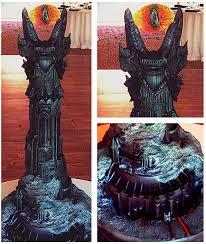 Eye Of Sauron Desk Lamp Ebay by Eye Of Sauron Lamp U2013 Best Lamp 2017