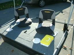 Clam Ice Fishing Seats by 52 Best Ice Fishing Portable House Mods Images On Pinterest