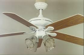Hampton Bay Ceiling Fan Manual by 15 Hampton Bay Ceiling Fan Manual Harbor Breeze Ceiling Fan