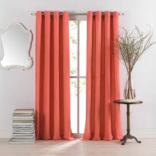 Bed Bath And Beyond Grommet Blackout Curtains by Curtain Bed Bath And Beyond Blackout Curtains Curtains