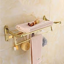 schöner handtuchhalter modern praktisch