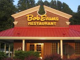 Bob Evans Coupons (Printable Coupons) - 2019 Free Birthday Meals 2019 Restaurant W Food On Your Latest Pizza Coupons For Dominos Hut More Bob Evans Coupon Coupon Codes Discounts Any Product 25 Restaurants Gift Card 2 Pk Top 10 Punto Medio Noticias Fanatics April Carryout Menu Code Processing Services Oxford Mermaid Swim Tails Bob Evans Mashed Potatoes Presentation Assistant Monica Vinader Voucher Codes Military Discount Bogo Coupons 2018 Buy Fifa T Mobile Printable Side Dishes Only 121 At Walmart The Krazy Lady