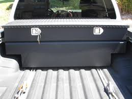 Bought: Nissan Sliding Toolbox - Nissan Frontier Forum Sliding Truck Bed Tool Storage Best Resource Chevy Silverado Box Work Trucks Archives Trucksunique 72 Best Farm Ideas Images On Pinterest Tools Shed And Home Extendobed Lightduty Made For Your Dazzling Bak Industries Bakbox Toolbox 2009 2015 Dodge Ram White Buyers Steel Boxes Slide Out Plans Allemand Diy As Well