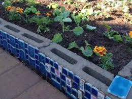 Garden Design Garden Design with How to Make a Raised Bed Herb