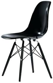 Dining Chairs Walmart Canada by Articles With Sams Club Metal Dining Chairs Tag Excellent Club