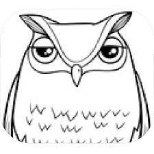 Coloring Pages Coloring Book Most Popular Songs Cute